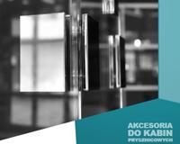 katalog balustrady szklane